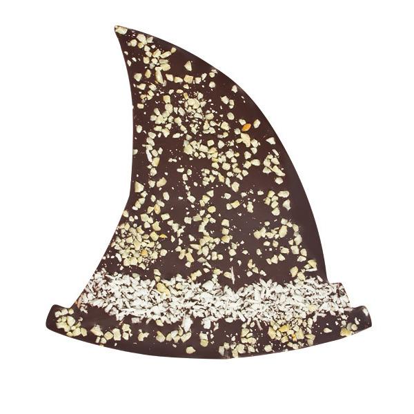 Deserowy-kapelusz-wiedzmy